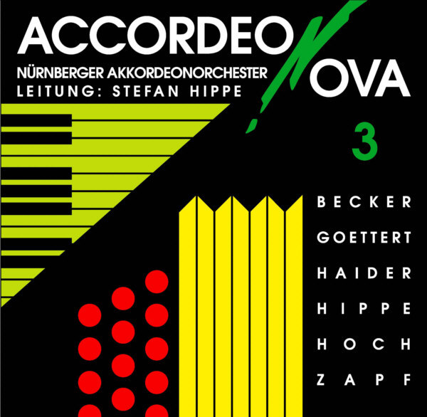 accordeonova 3